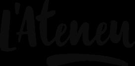 Ateneu Santcugatenc
