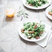 Cuina, gastronomia i nutrició a l'Ateneu