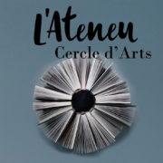 Cercle d'Arts de l'Ateneu, tertúlies literàries