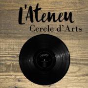 Cercle d'Arts de l'Ateneu, sessions d'escolta