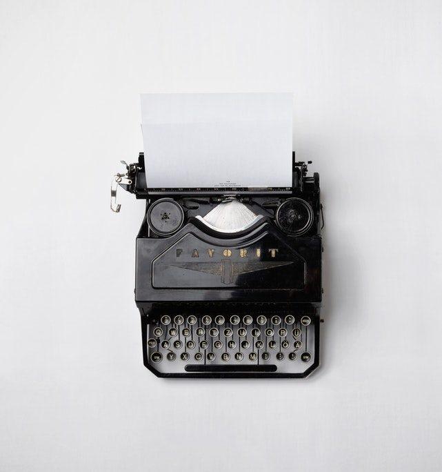 Escriptura i narrativa a l'Ateneu