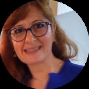 Sandra Cordone