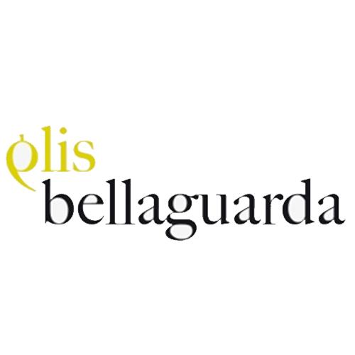 Logotip d'Olis Bellaguarda