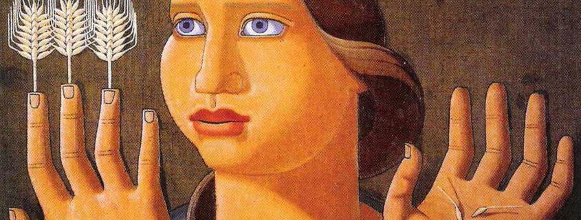 Cercle d'Arts Maruja Mallo