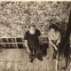 Pollock i Krasner a l'Ateneu