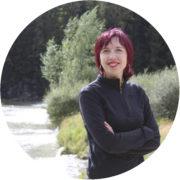 Claudia Soppelsa