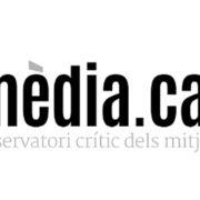Logo Mèdia.cat