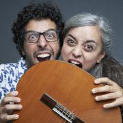 Ual·la Música a l'Ateneu de Sant Cugat