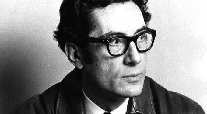 Joan Ferrate