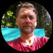 Rolf Halberstadt