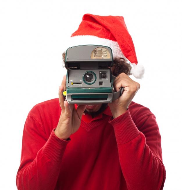 Fem un clic Nadal