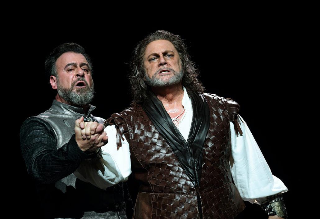 Operaentrecopes_Otello_Verdi_2